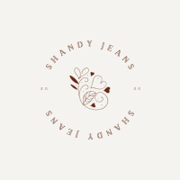 Shandy Jeans